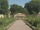 Linnaean Garden