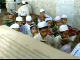 Madrasah in Karachi
