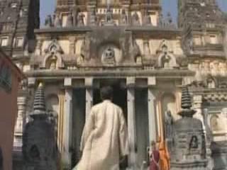 Бихар:  Индия:      Махабодхи