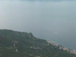 Croatia:      Makarska