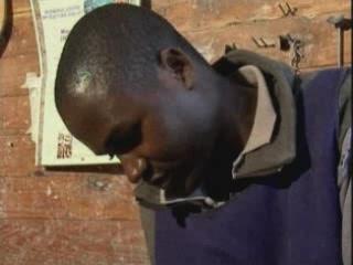 马拉维:      Malawi Ceramics Manufacturers