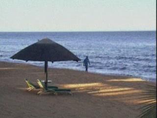 Malawi:      Malawi Resorts