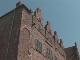马尔默城堡