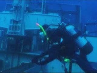 マルタ:      Malta Diving