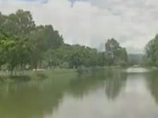 インド:      マニプル州