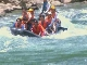 Рафтинг по реке Маоянь