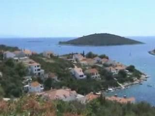紹爾塔島:  克罗地亚:      Maslinica