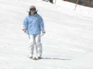 Мацумото:  Япония:      Лыжные курорты Мацумото