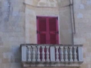 Мдина:  Мальта:      Архитектура Мдины