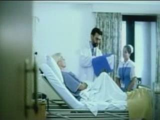 Индия:      Медицина в Индии