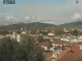 Croatia:      Metković