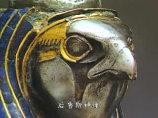 日本:      美秀美術館