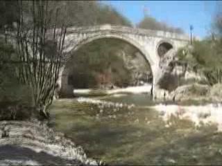 Сараево:  Босния и Герцеговина:      Миляцка