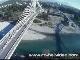 Millennium Bridge (Montenegro)