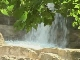Mirusha Waterfall