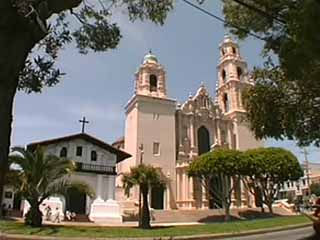旧金山:  加利福尼亚州:  美国:  