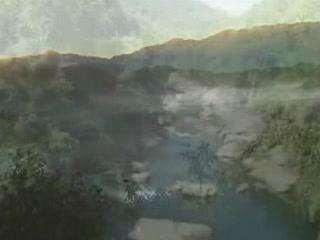 India:      Mizoram