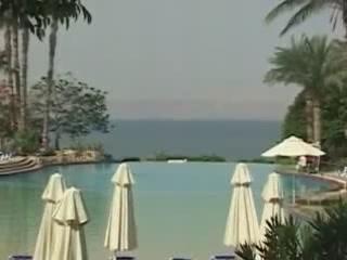 Акаба:  Иордания:      Отель Мувенпик