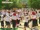 Moldova Dance