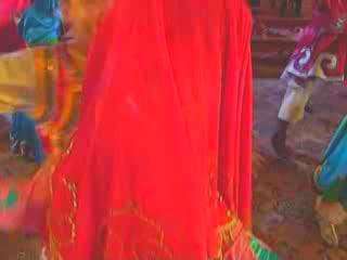Внутренняя Монголия:  Китай:      Монгольская свадьба