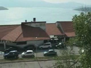 Мостар:  Босния и Герцеговина:      Мотель Видиковач