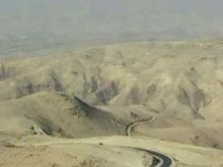 الأردن:  سوريون:      جبل نبو