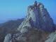 Mount Tianzhu