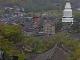 Гора Утайшань