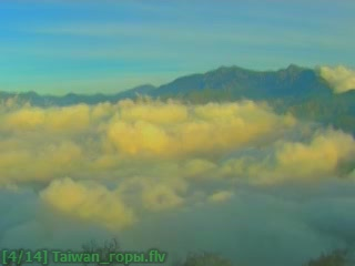 Taiwan:  中国:  
