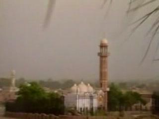 Пенджаб:  Пакистан:      Мултан
