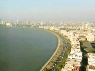 マハーラーシュトラ州:  インド:      ムンバイ