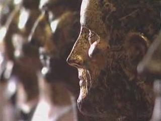 布雷西亚:  伦巴第:  意大利:      Museum of St Giulia