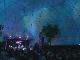 Музыкальные Фестивали в Саппоро
