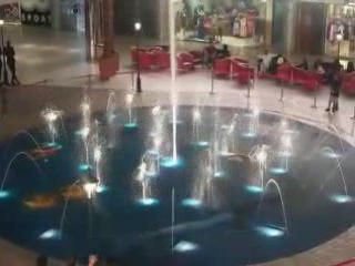 Jeddah:  Saudi Arabia:  