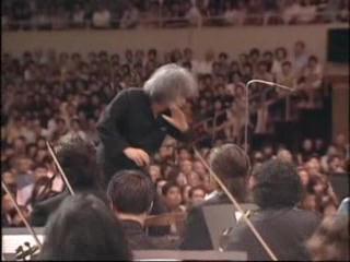 Мацумото:  Япония:      Музыкальная жизнь Мацумото
