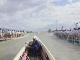 Myanmar Boats