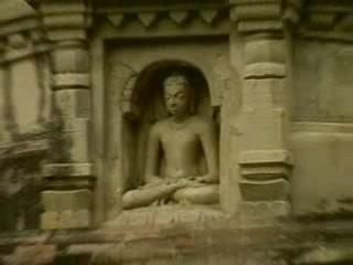 王舍城:  比哈尔邦:  印度:      那烂陀寺