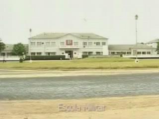 莫桑比克:      楠普拉