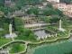 Храм Наньпуто