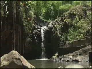 Grenada:      Nature, Grenada