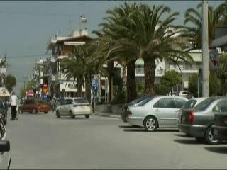 哈爾基季基州:  希腊:      Nea Fokea
