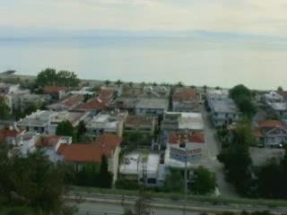 哈爾基季基州:  希腊:      Nea Poteidaia