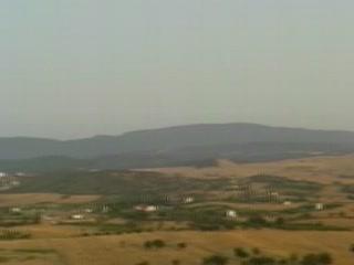 Халкидики:  Афон:  Греция:      Неа Рода