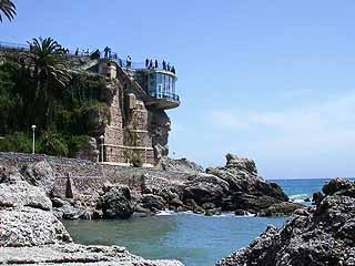 Andalusia:  Spain:  