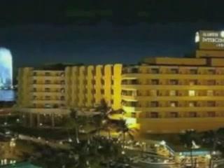 ジッダ:  サウジアラビア:      New city Jeddah