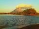 Nicaragua, Landscape