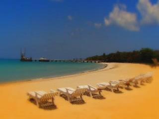 Никарагуа:      Никарагуа, курорты