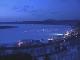 Night Hokkaido