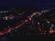 Night Onomichi