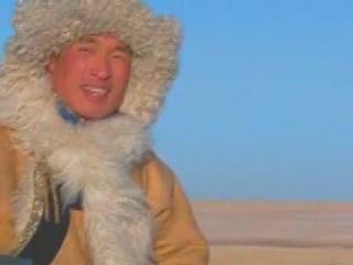 内蒙古自治区:  中国:      Northern Tribes of Inner Mongolia